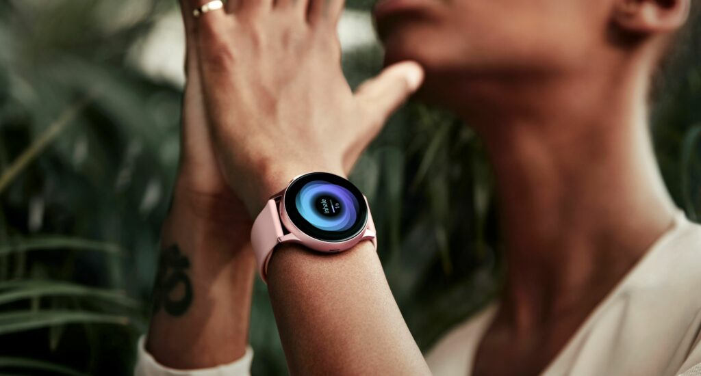 Galaxy Watch Active 2 now in Malaysia priced from RM1,099 5