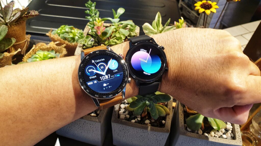 HONOR MagicWatch 2 arrives in style priced at RM699 3