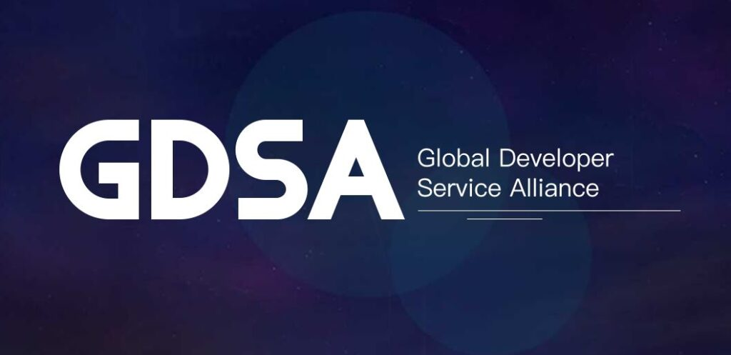 Huawei, Xiaomi, Oppo and Vivo form the GDSA to tackle the Google Play Store 7