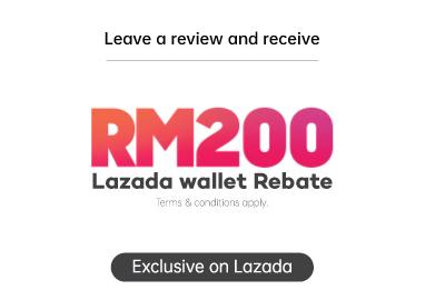 OPPO Find X2 free lazada