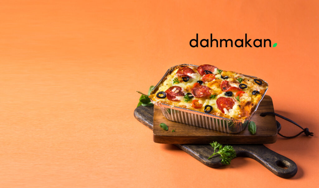 You can now swap Samsung Rewards Points for sweet dahmakan e-vouchers 1