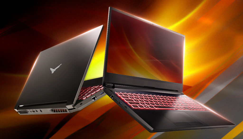 Powerful new Illegear Ares V notebook packs AMD Ryzen CPU and NVIDIA graphics; priced from RM4,399 8