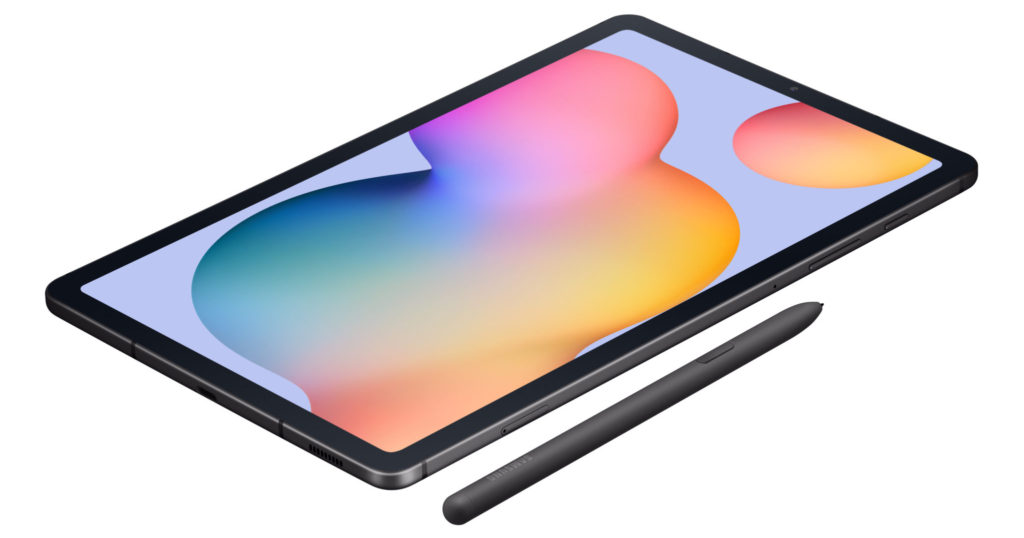 Samsung Galaxy Tab S6 Lite arriving in Malaysia priced at RM1,699 9