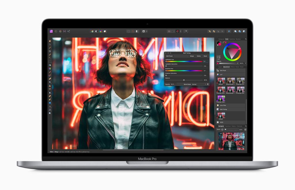https://www.apple.com/my/shop/buy-mac/macbook-pro 13-inch front