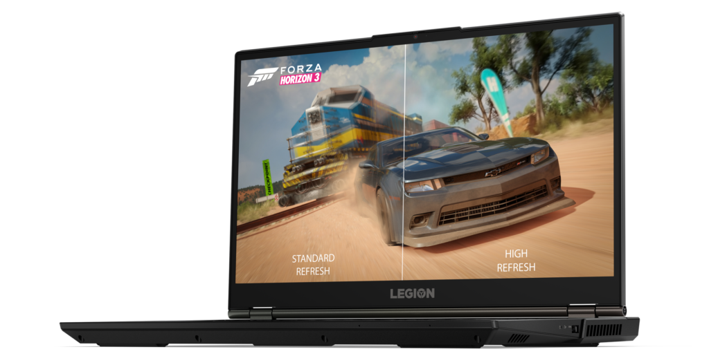 Lenovo Legion 2020 Line-up lands in Malaysia 1