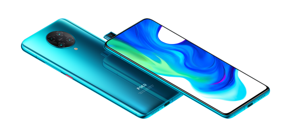 POCO F2 Pro priced from RM2,199 coming to Malaysia this 10th June 7