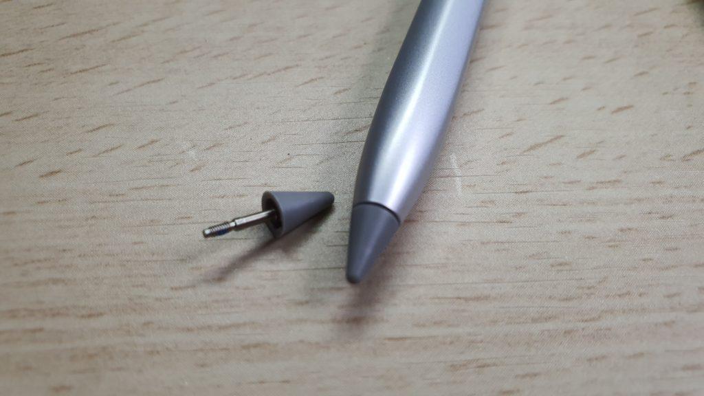 Huawei MatePad Pro M pencil nib