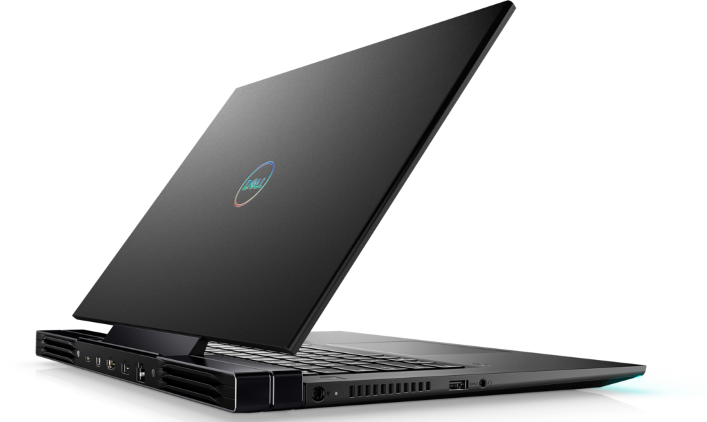 Dell G7 15 7500 gaming laptop arriving in Malaysia priced from RM6,499 2