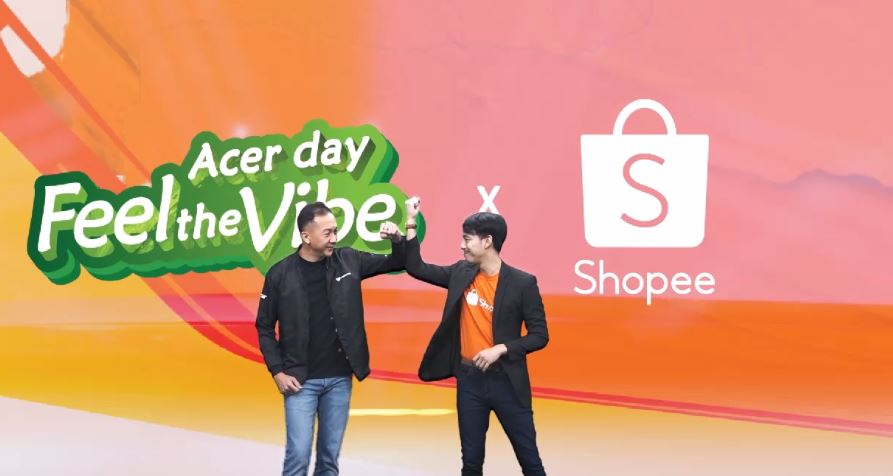 Acer Day wants you to Feel the Vibe with a slew of crazy offers and launch of Helios 300 and Helios 700 1