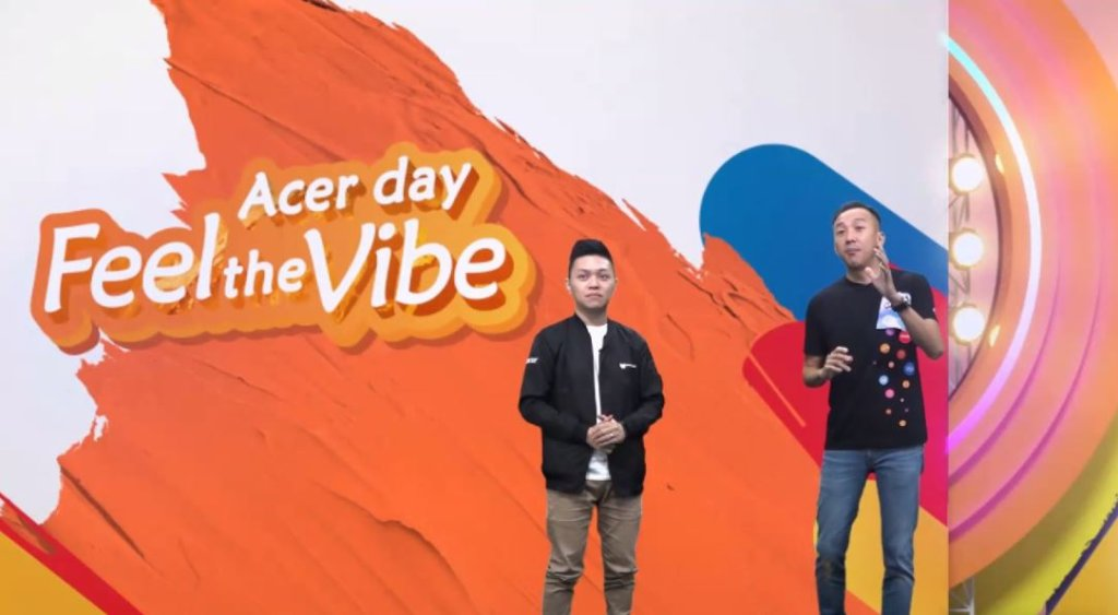 acer day promos