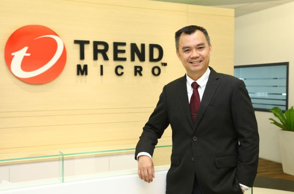 Trend Micro shares details on cybersecurity landscape for Malaysia's healthcare industry 1