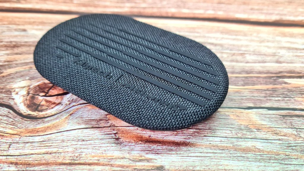 Klipsch T5 II True Wireless Sport McLaren Edition review box closed