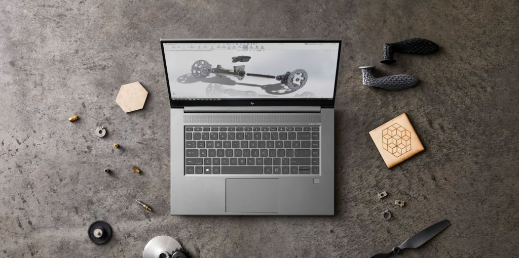 HP rolls out powerful ZBook Studio and Create G7 creator laptops priced from RM11,236 1