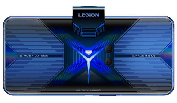 lenovo legion dual back shot