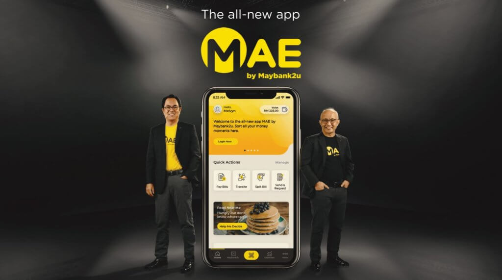 New MAE by Maybank2u app helps you take charge of your money like a boss 4
