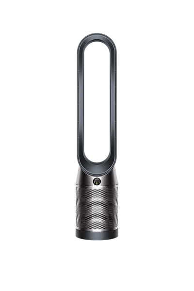 Dyson Black Friday pure cool tower