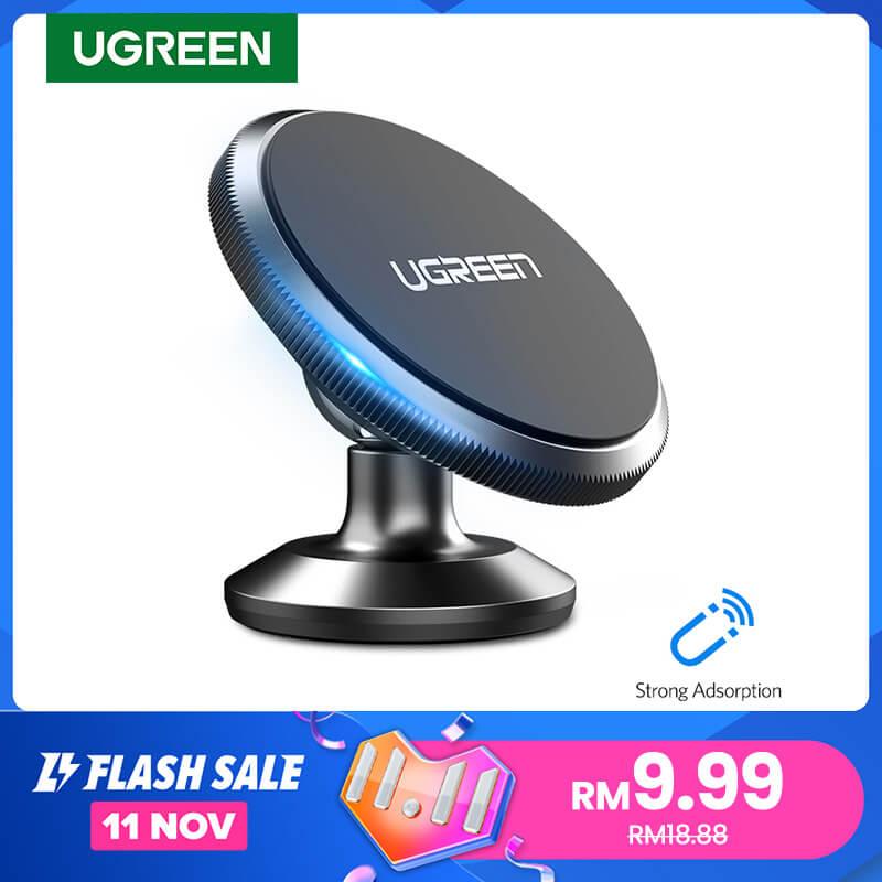 The UGreen 11.11 sale carphone holder