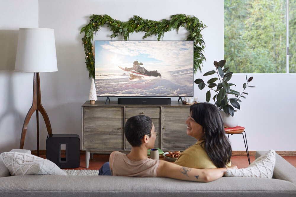 Sweet Sonos gift ideas for the 2020 holiday season 1