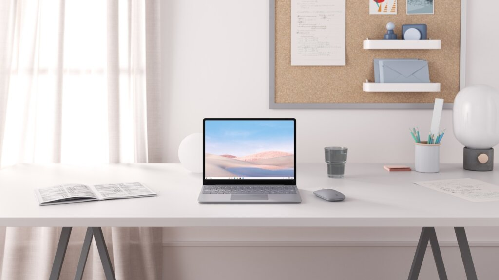 Surface Laptop Go now in Malaysia from RM2,758 2