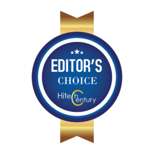 Hitech Century Editors Choice