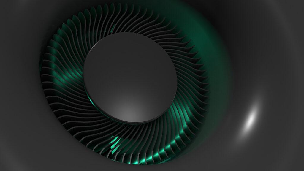 Content Creator Laptop 1 windforce
