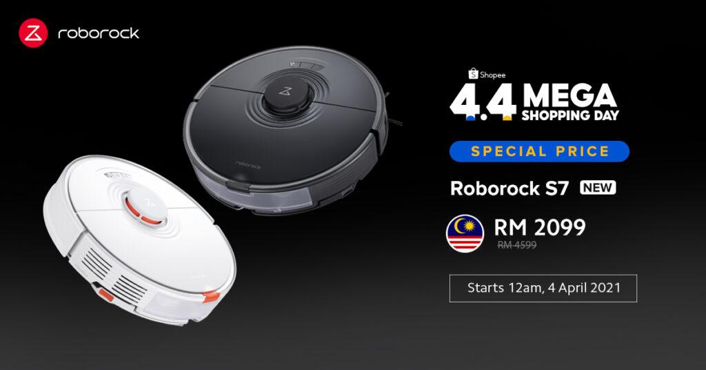 Roborock vacuum cover