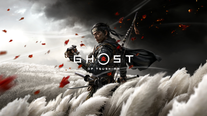 Ghosts of Tsushima movie announced, will be helmed by John Wick director 1