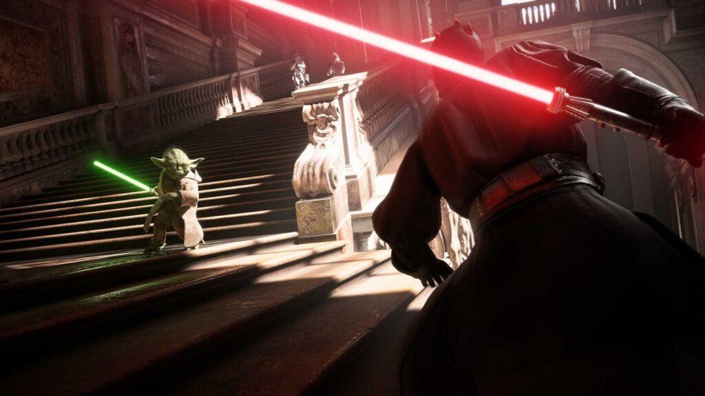 star wars retractable lightsaber patent Disney