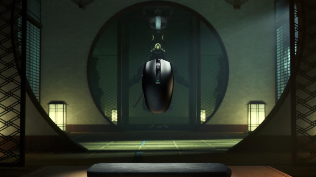 Razer Orochi V2 hero box front
