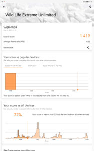 Huawei MatePad Pro 12.6 Review 3dm3