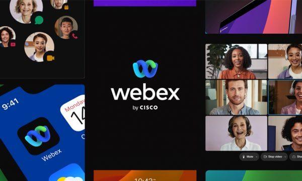Loki Webex Suite