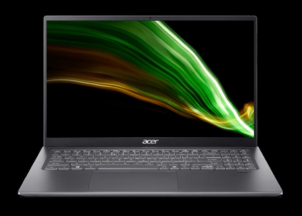 Acer Swift 3 Price