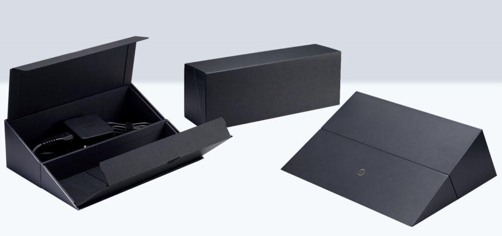 ASUS ExpertBook B9 B9400