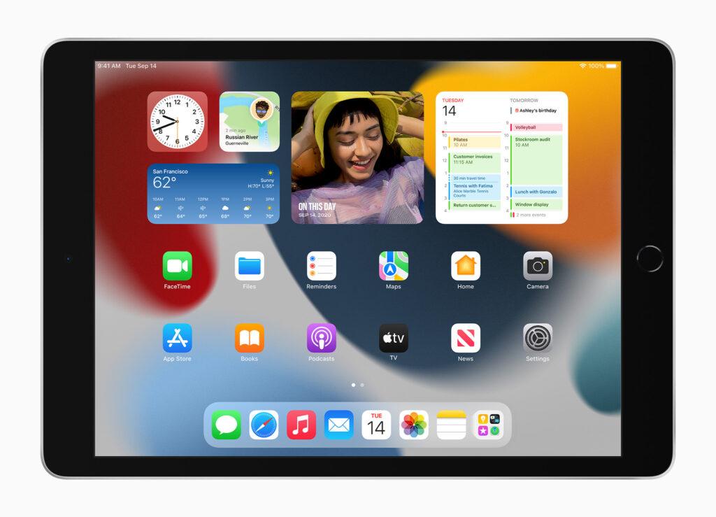 ipad 10.2 malaysia price 1 new ipad