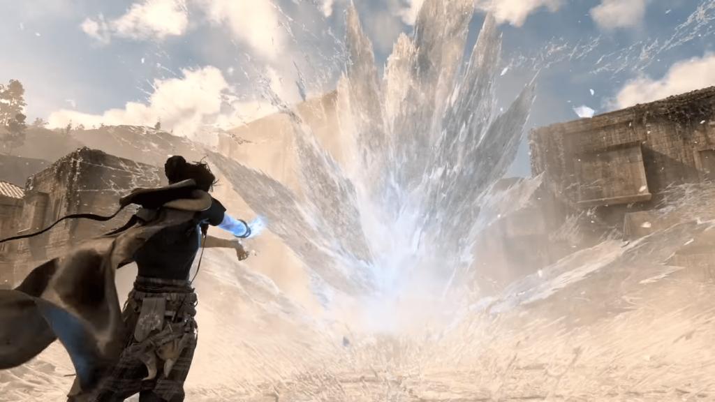 PlayStation Showcase 2021 [ENGLISH] 14-12 screenshot (1)forspoken