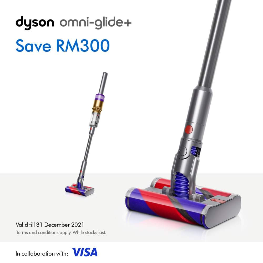 dyson 10 10 2021 sales (4)