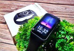 Huawei Band 6 Review hero box