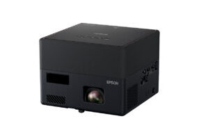 EpiqVision Mini EF-12 cover epson