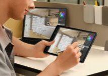 Huawei MatePad 11 preorder image