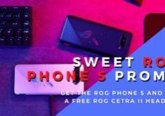 ROG Phone 5 promotion (2)