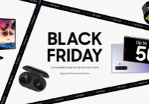 Samsung Black Friday 2020 deals