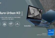acer enduro urban n3 cover