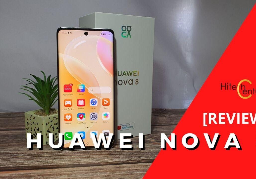 huawei nova 8 cover v2