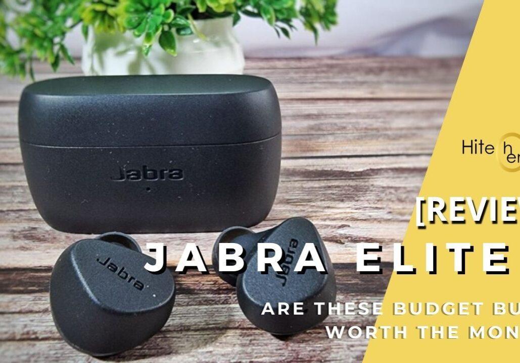 jabra elite 2 review