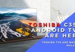 Toshiba C350 cover