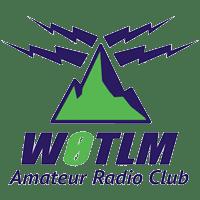 W0TLM Amateur Radio Club