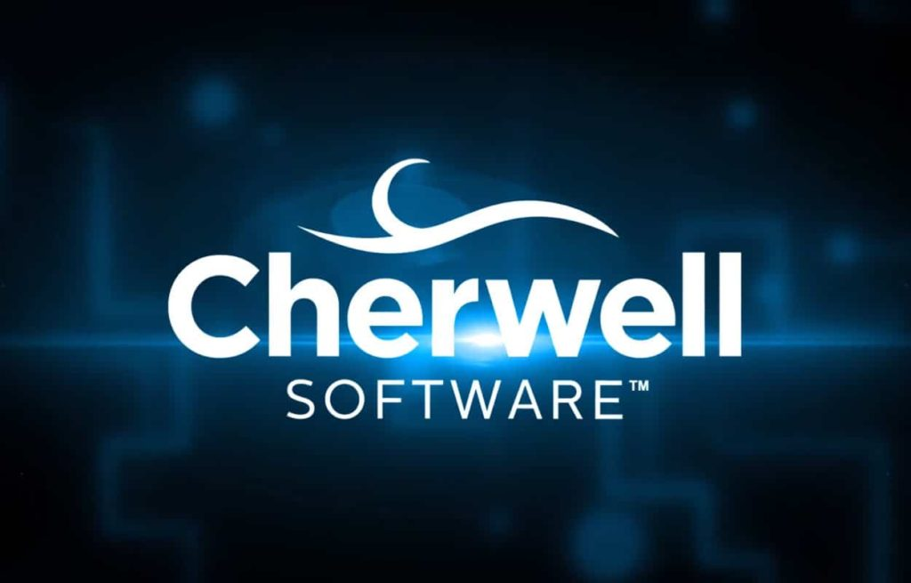Cherwell Software Sales Kickoff Video