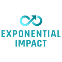 exponential-impact