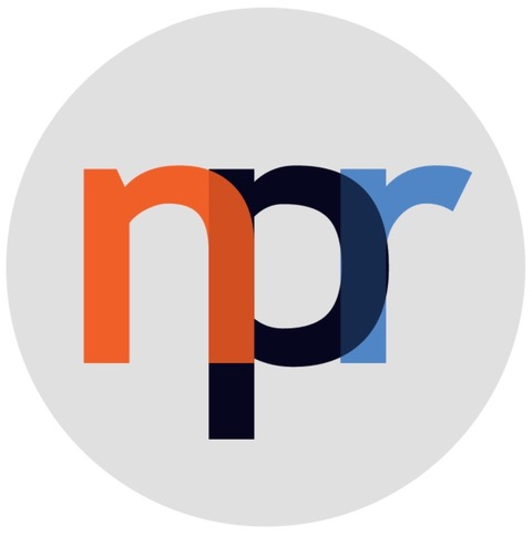 Two Peds Appeared on NPR's Here and Now