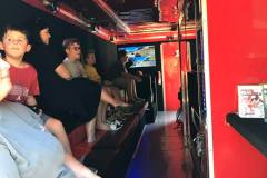 the-game-truck-red-interior-17